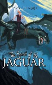The Spirit of the Jaguar