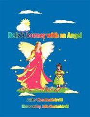 Bella's Journey with an Angel