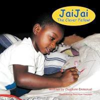 Jaijai the Clever Fellow!