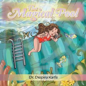 The Magical Pool