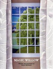 Magic Willow