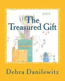 The Treasured Gift