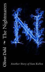 The Nightmarers
