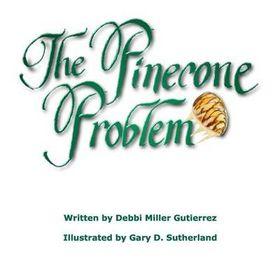The Pinecone Problem