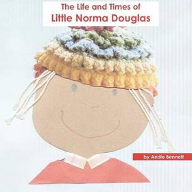 The Life and Times of Little Norma Douglas