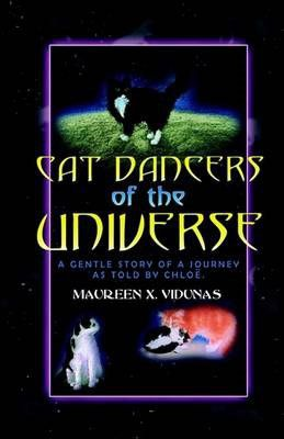 cat dancers of the universe buy online in south africa