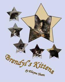 Brendyl's Kittens