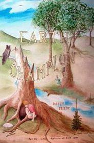 Earth Champion