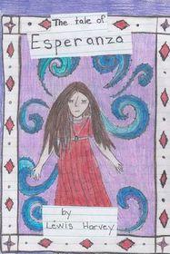 The Tale of Esperanza
