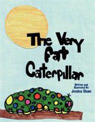 The Very Fat Caterpillar