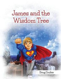 James and the Wisdom Tree