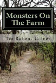 Monsters on the Farm