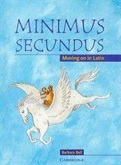 Minimus Secundus