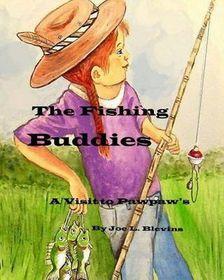 The Fishing Buddies