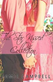 The Star Kissed Collection