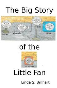 The Big Story of the Little Fan