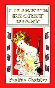 Lilibet's Secret Diary