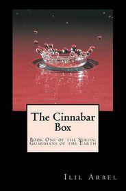 The Cinnabar Box