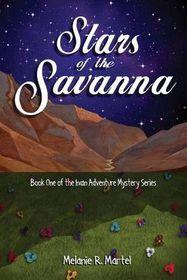 Stars of the Savanna