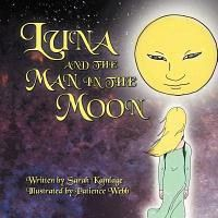 Luna and the Man in the Moon