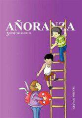 Anoranza