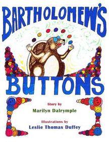 Bartholomew's Buttons