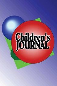 Children's Journal