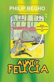 Aunty Felicia