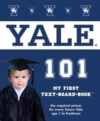 Yale 101
