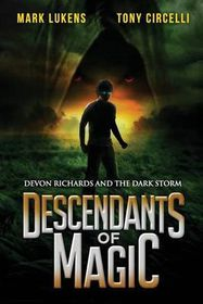 Descendants of Magic