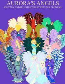 Aurora's Angels