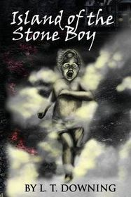 Island of the Stone Boy
