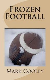 Frozen Football