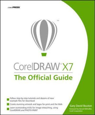 coreldraw x7 buy online in south africa takealot com rh takealot com CorelDRAW X7 CorelDRAW Graphics Suite X8