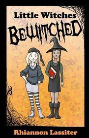 Little Witches Bewitched