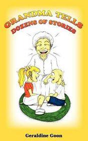 Grandma Tells Dozens of Stories