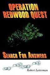 Operation Redwood Quest