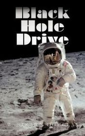 Black Hole Drive