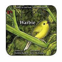 Warbie