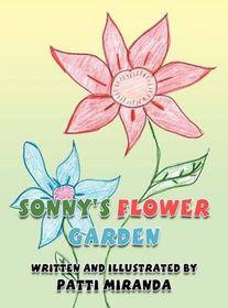 Sonny's Flower Garden