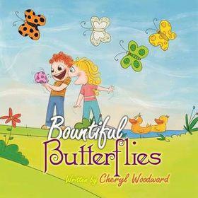 Bountiful Butterflies