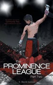 The Prominence League