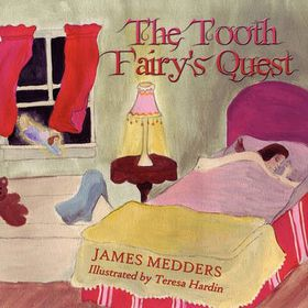 The Tooth Fairy's Quest