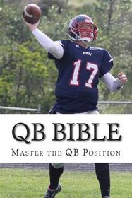 Qb Bible