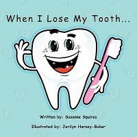When I Lose My Tooth