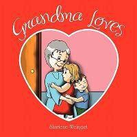 Grandma Loves