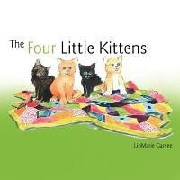 The Four Little Kittens