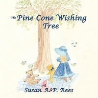 The Pine Cone Wishing Tree