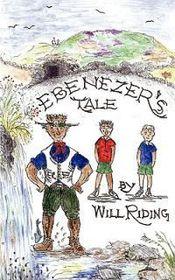 Ebenezer's Tale