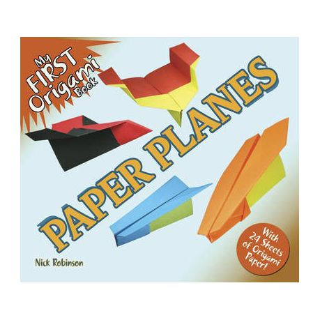 Bald Worm's Blog: Marvellous Mathematics Day - Origami Books   459x459